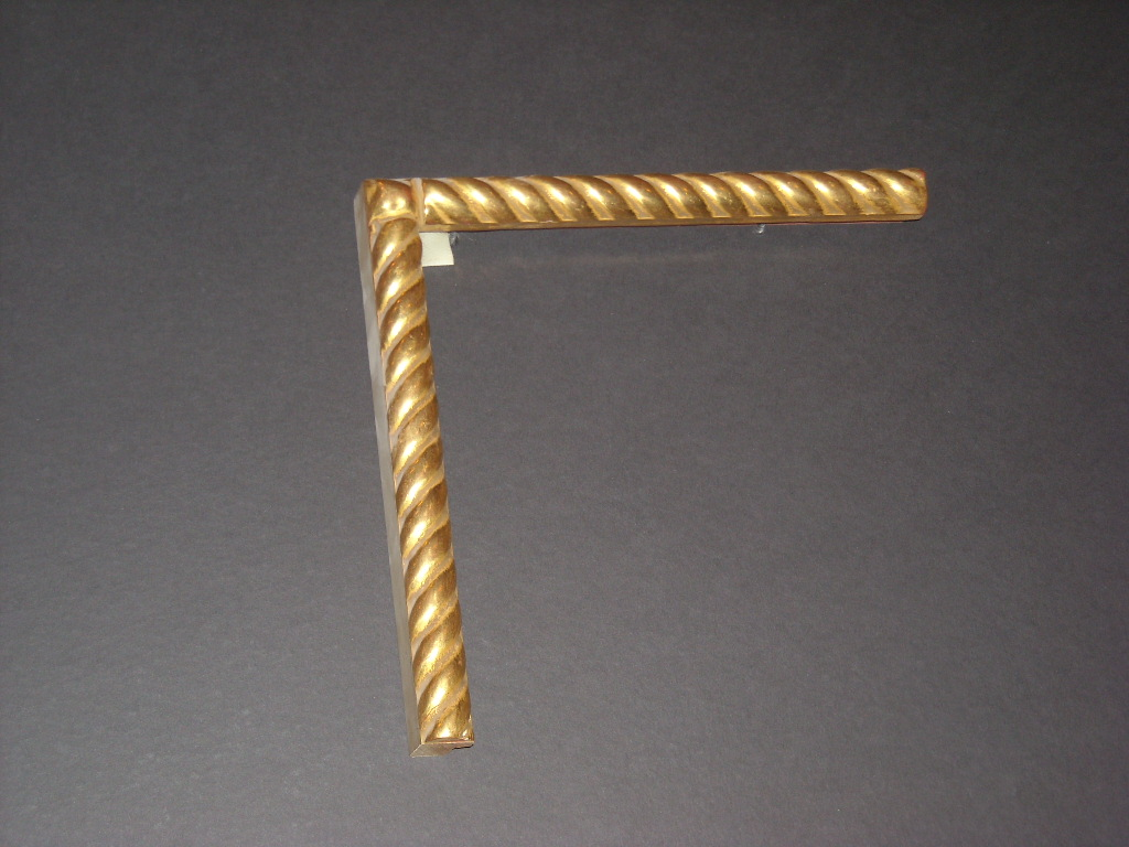 RP177   (3/4inch)   rope, notched corner